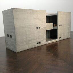 Akio Nagasawa Gallery