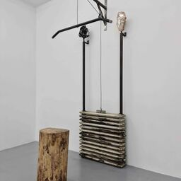 Harlan Levey Projects