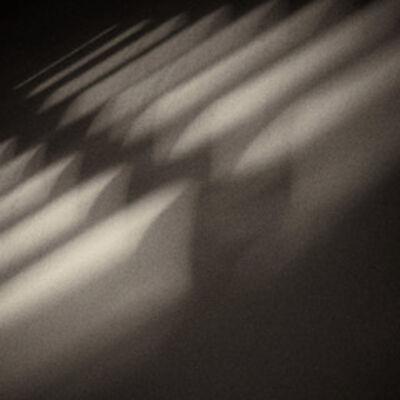 Larry Davis, 'Shadow 01', 2014