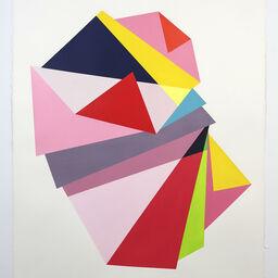Ellen Miller Gallery
