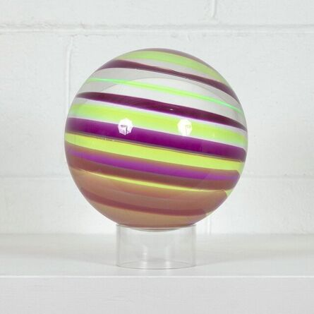 Vasa, 'Sphere', 1985