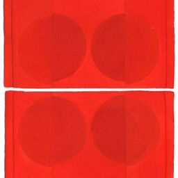 Nathalie Karg Gallery
