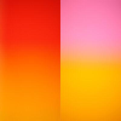 Christiane Richter, 'Untitled', 2013