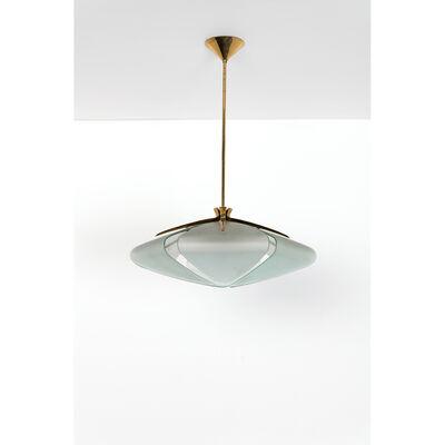 Max Ingrand, 'Ceiling Lamp', 1956