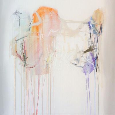 Diana Greenberg, 'October Light', 2019