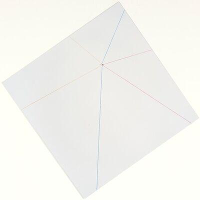 Elisa Sighicelli, 'Untitled (Punctum)', 2012