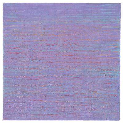 Joanne Mattera, 'Silk Road 259', 2015