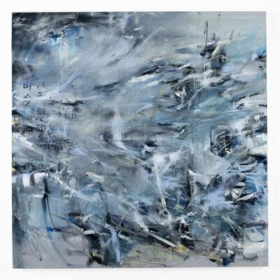 Emilia Dubicki, 'Orchestra of Rivers', 2016