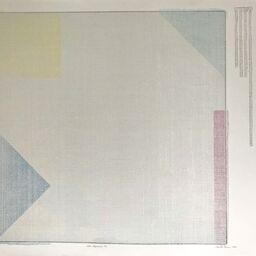 Brigitte March International Contemporary Art