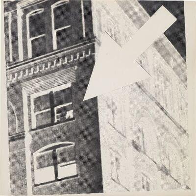 Andy Warhol, 'Flash, November 22nd 1963', 1968