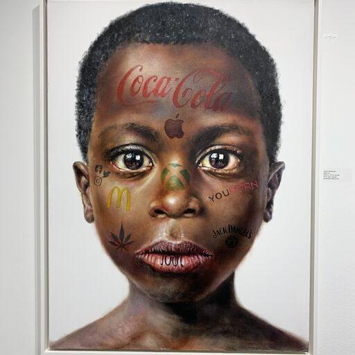 Art Unified Gallery