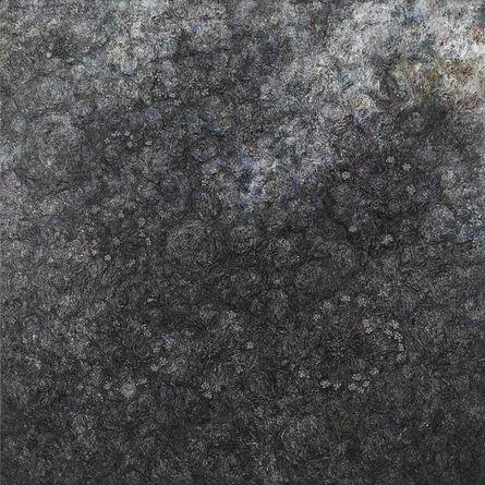 Eggert Pétursson, 'Untitled', 2011-2014