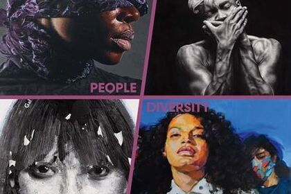People / Diversity