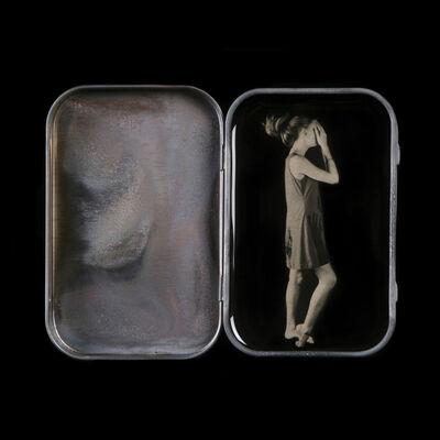 Heidi Kirkpatrick, 'Hide and Go Seek', 2014