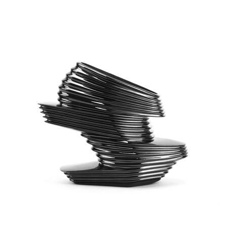 Zaha Hadid, 'NOVA'