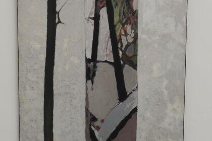 Gabriel Godard -  Summer French Showcase