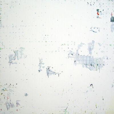 Alison Rash, 'Leave a Message', ca. 2014