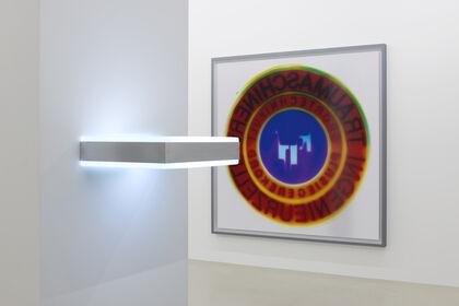 Philipp Goldbach | Musée Imaginaire