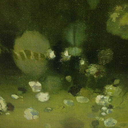 Tim Rice, 'PortalV2', 2005