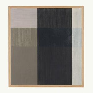 Richard Dunn, 'Haus Wittgenstein, Kundmanngasse 19, 2', 2015
