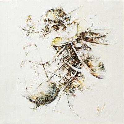 Jose Luis Fariñas, 'The Great Dream', 2001