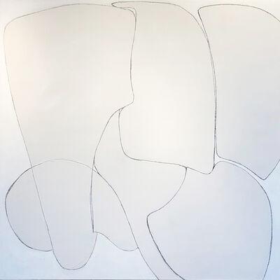 Dennis Leri, 'Untitled ', 2017
