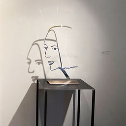 Galerie Schimming