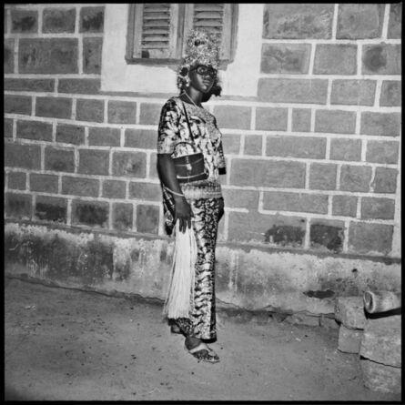 Sanlé Sory, 'A la mode Bobolaise', 1983