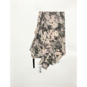 Dana Harel, 'The Way of the Flower 1', 2019