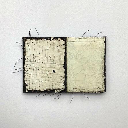 Susan Gunn, 'Postcard I', 2018