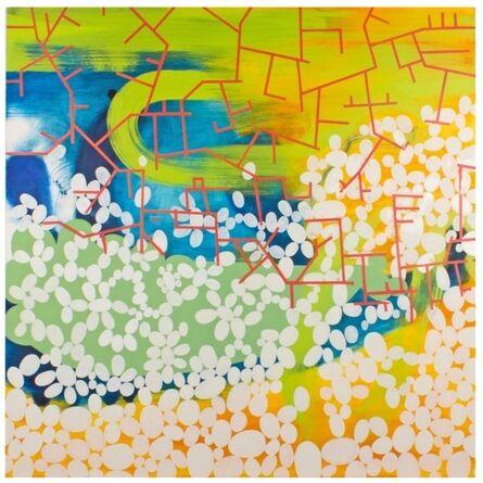 Heidi Pollard, 'Ant Farm', 2017