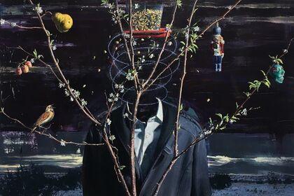 Contemporary Realism Show