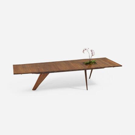 Isamu Noguchi, 'dining table', c. 1951