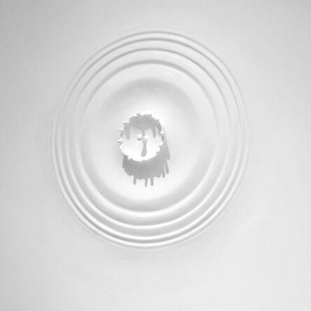 Daniel Arsham, 'Liquid Wall', 2015