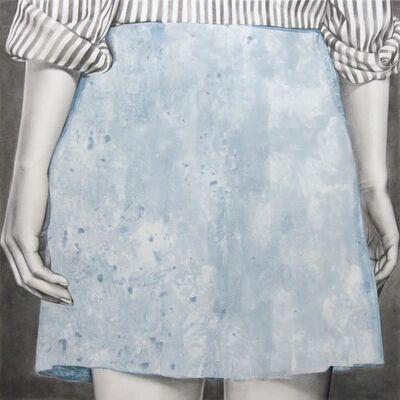 Carl Hammoud, 'Marquee', 2014