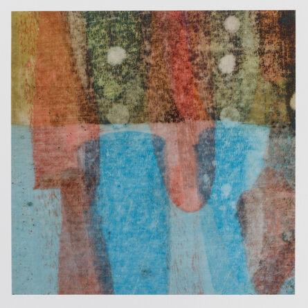 Jay Kelly (b. 1961), 'Untitled #1832', 2010