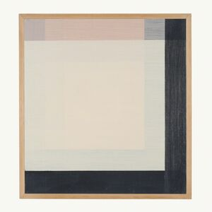 Richard Dunn, 'Haus Wittgenstein, Kundmanngasse 19, 6', 2015