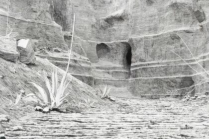 Julius von Bismarck | Landscape Painting