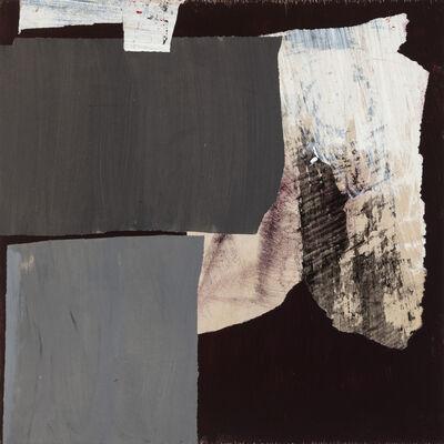 Aimée Farnet Siegel, 'Before Finish', 2019