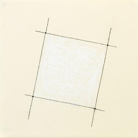 Edda Renouf, 'Light Fields- 6  ', 2016