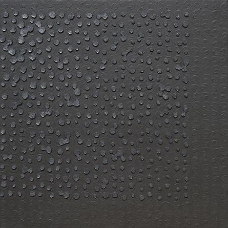 Soonik Kwon, 'Absence of Ego-Shadow', 2012
