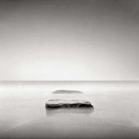 David Fokos, 'Daybreak, Chilmark, Massachusetts', 1999