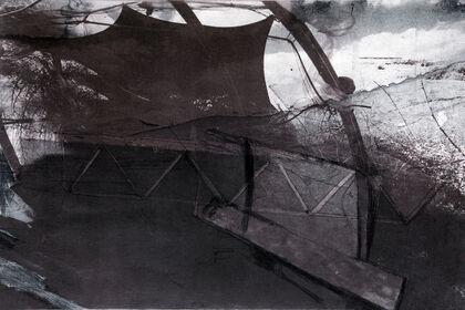 Footnote - Lihie Talmor