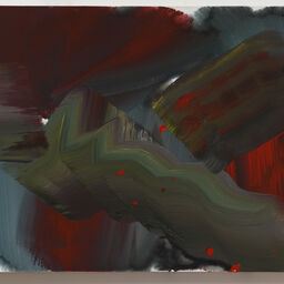 Telluride Gallery of Fine Art