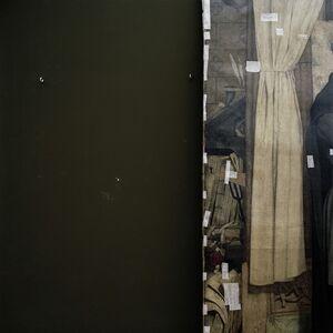 Friederike von Rauch, 'Untitled ( KMSKA 6 Antwerp)', 2011