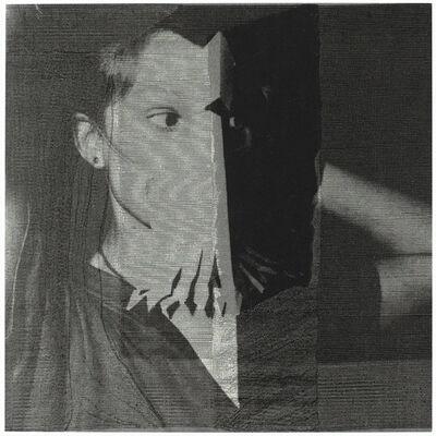 David Noonan, 'Special Edition: Scenes ', ca. 2008