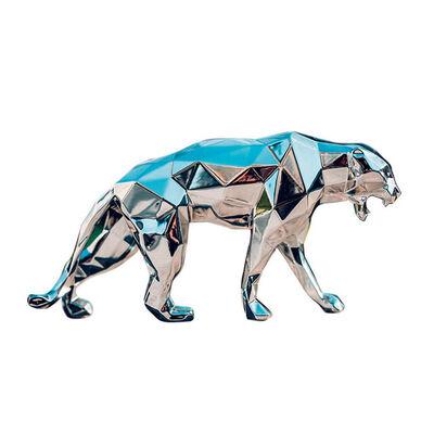 Richard Orlinski, 'Panther Spirit', 2021