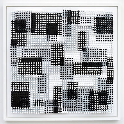 Jack Tanner, 'Rotate', 2017