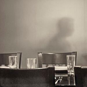 Larry Davis, 'Untitled (Restaurant)'