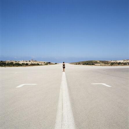 Naomi Leshem, 'Bar', 2007